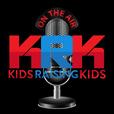 Kids Raising Kids show