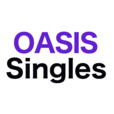 Christian Singles Dating Service Video show