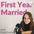 First Year Married show