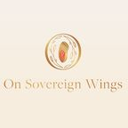 On Sovereign Wings show