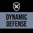 The Dynamic Defense Podcast show