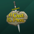 A Cast to the Past show