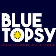 Bluetopsy Progressive Political Podcast show