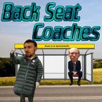 Back Seat Coaches show