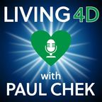 Living 4D with Paul Chek show