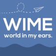 WIME - world in my ears. show