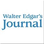 Walter Edgar's Journal show