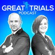 The Great Trials Podcast show
