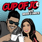 Cup of Jo show