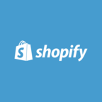Shopify Partners show