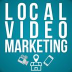 Local Video Marketing show