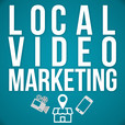 Local Video Marketing show