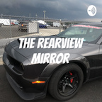 The Rearview Mirror  show
