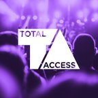 Total Access Radio Interviews show