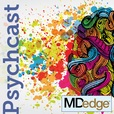 MDedge Psychcast show