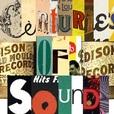 Centuries of Sound show