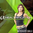 The Healthification Podcast show
