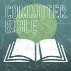 Commuter Bible show