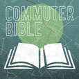 Commuter Bible show