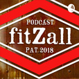 The FitZall Podcast  show