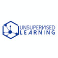 Unsupervised Learning show