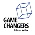 Game Changers Silicon Valley show