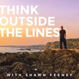 Think Outside the Lines show