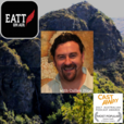 EATT Magazine Podcast show