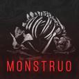 Monstruo show