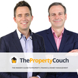 The Property Couch show