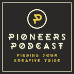 Pioneers Podcast show