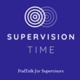 Supervision Time show