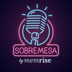 Memrise Spanish: Sobremesa show