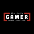 Gamer Daily News show