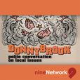 Donnybrook show