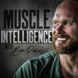 Muscle Intelligence show