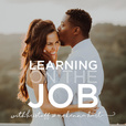 Learning On The Job show