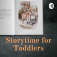 Storytime for Toddlers show