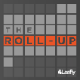 The Roll-Up show