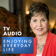 Joyce Meyer Enjoying Everyday Life® TV Audio Podcast show