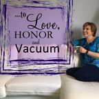 To Love Honor and Vacuum show