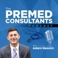 The Adam Nessim Show show