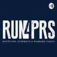 Run4PRs  show