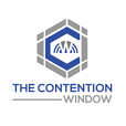 The Contention Window show