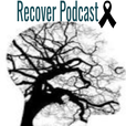 Recover Podcast show