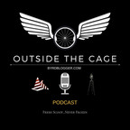 Outside The Cage Motorcycle Podcast show