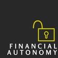 Financial Autonomy show