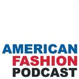 American Fashion Podcast show