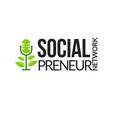 SocialPreneur Network show