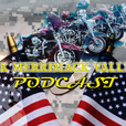 NK Merrimack Valley Radio show